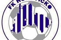 Logo FK Hořovicko