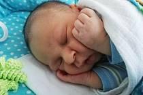 Syn Ondrášek se narodil 5. března 2019 manželům Kateřině a Václavovi Kolářovým z Olešné u Hořovic a oba rodiče jsou na něj moc pyšní. Chlapeček vážil po narození 3,58 kg a měřil 51 cm.
