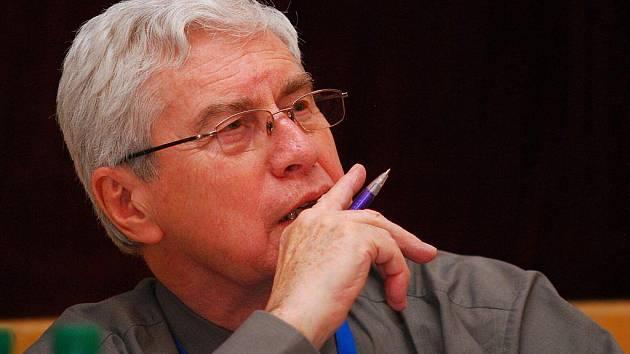 Jiří Grygar