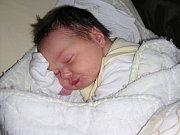 Manželům Zuzaně a Pavlovi se 11. listopadu 2018 narodilo první děťátko, dcerka Zuzanka. Holčička vážila po porodu 3,48 kg a měřila rovných 50 cm. Novopečená rodina má domov v Jincích.