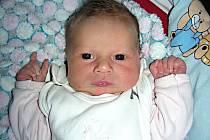 Krásná víla Amálka se narodila 28. ledna 2014 mamince Ireně Vondráčkové a tatínkovi Petrovi Burešovi. Amálie vážila po porodu 3,40 kg a měřila 49 cm. Rodiče připravili pro dcerku postýlku a hračky doma v Praze 7.