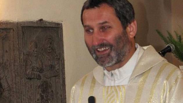 Josef Pecinovský