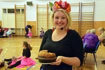 Pedagožka Markéta Prošková: V Montessori chápeme chybu jako přítele.
