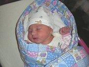 Manželům Haně a Jakubovi se 28. října 2018 narodilo první miminko, dcera Eliška Jarošová. Holčičce sestřičky na porodním sále navážily 3,40 kg a naměřily 49 cm. Novopečená rodina má domov v Praze.