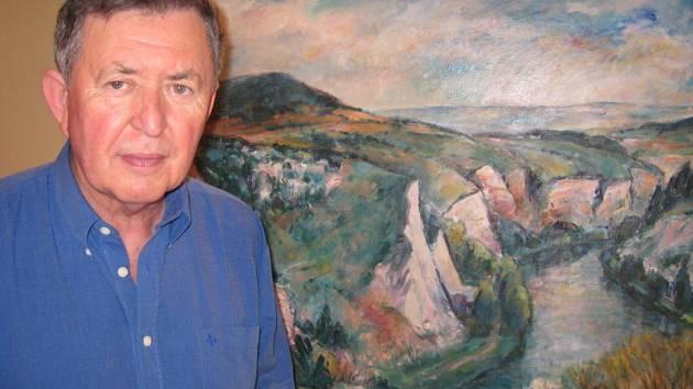 Karel Souček
