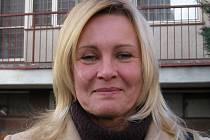 Elena Ivanová