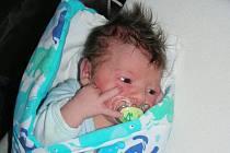 Brácha má prima bráchu. Velkou radost má Davídek (2 r. 8 měs.) z Hořovic, kterému rodiče Petra a Josef Bayerovi pořídili brášku Adámka. Adámek se narodil 24. března 2019, vážil 3,22 kg a měřil 49 cm.