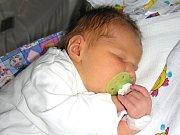 RODIČŮM Lucii Uhrové a Antonínovi Tkáčíkovi se 7. 7. 2017 narodilo první miminko, dcera Charlotte Tkáčík. Charlottce sestřičky na porodním sále navážily 3,40 kg a naměřily 46 cm.