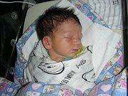 První miminko se narodilo 7. listopadu 2018 Michaele Vlkové a Štěpánovi Chvojkovi z Prahy. Je to kluk a dostal jméno Bartoloměj. Kiwiš přišel na svět s váhou 3,80 kg a mírou 52 cm.