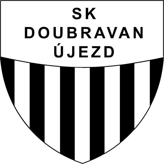 Fotbalisté Újezdu remizovali se Zbirohem 3:3.