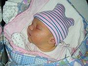 Emília a Michal Mišutkovi, se stali 13. dubna 2019 poprvé rodiči. V tento pro ně šťastný den se jim narodila holčička a dostala jméno Emília.