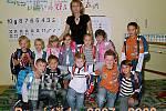 Základní škola v Hýskově