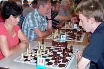 17. ročník Posvícenského turnaje vbleskové hře se v Hostomicích uskuteční v neděli 4. září