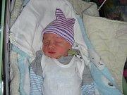První miminko se narodilo 4. listopadu 2018 Ladě Krejčové a Adamovi Hoškovi. Je to syn a dostal jméno Štěpán. Rodiče si Štěpánka odvezli domů do Berouna.