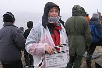 Velký lidský příběh oslovil režiséra Filipa Renče.  Scénář  k filmu Hlídač č. 47 se mu do ruky dostal před několika lety. U Berouna se točily dramatické scény příběhu