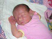 K SYNKOVI Marečkovi (3,5 roku) si rodiče Marika Műllerová a Marek Kůta z Knížkovic pořídili holčičku, které vybrali jméno Mariana. Marianka se narodila 27. srpna 2017, vážila 3,33 kg a měřila 48 cm.