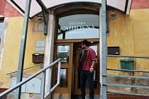 Knihofest v Městské knihovně Beroun