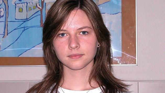 Tereza Dudíková