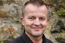 Michal Kutzendörfer (Pro Beroun)