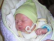 Jaroslav IV. se narodil 3. března 2014 manželům Jaroslavu a Libuši Kreslovým z Neumětel. Chlapeček vážil po porodu 3,08 kg a měřil 51 cm. Z Jarouška se raduje celá rodina a hlavně strýc Kamil, který dostal synovce k svátku.