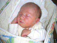 Marii Kulinové a Petrovi Sklenářovi z Koněprus se 1. března 2015 narodilo první miminko, dcerka Valentina, pro kterou rodiče vybrali jméno už na své první společné dovolené v roce 2007. Valentinka vážila po narození 2,89 kg a měřila 46 cm.
