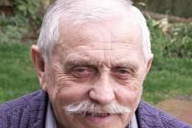 Karel Paták