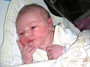 MAMINCE Martině a tatínkovi Jiřímu z Tlustice se na Velikonoční pondělí, 17. dubna 2017 narodila holčička a rodiče jí dali jméno Žofie. Žofinka Fialová se mohla po narození pochlubit pěknou váhou 3,98 kg a mírou 51 cm.