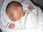 V PÁTEK 20. října 2017 se stali poprvé rodiči Edita Králová a Tomáš Kohout z Hořovic. V tento den se jim narodil syn a rodiče mu dali jméno Matěj. Matýskovi Kohoutovi sestřičky na porodním sále navážily 3,07 kg a naměřily 49 cm.