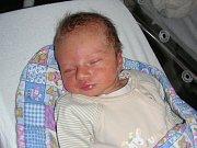 Rodičům Lucii a Daliborovi se 8. prosince 2018 narodil syn Vincent. Chlapeček v ten den vážil 3,32 kg a měřil rovných 50 cm. Vincent bude vyrůstat se sestřičkou Laurinkou (4,5 r.).
