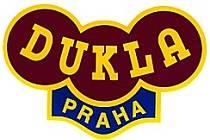 Fotbal: Dukla Praha