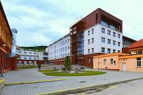 Rehabilitační nemocnice Beroun