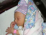 Klárka Pokorná. Silvestrovské miminko se narodilo Katce a Danielovi z Ořechu. Dcera dostala jméno Klárka. Holčička se rozhodla přijít na svět 31. prosince 2018, vážila 2,81 kg a měřila 48 cm. Klárinku bude dětským světem provázet bráška Pepíček (12 let).