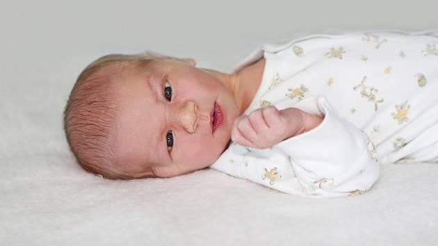 Tomáš Balatka se narodil 22. května 2021 v Příbrami. Vážil 3550 g a měřil 52 cm. Doma v Příbrami ho přivítali maminka Iva a tatínek Ondřej.