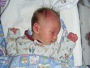 K dcerce Aničce (2 roky 9 měsíců) si rodiče Vendula a Petr z Tachlovic pořídili druhé dítko, syna Františka. František spatřil prvně světlo světa 19. prosince 2018, vážil 2,83 kg a měřil 49 cm.