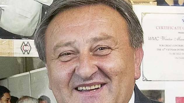 Marcel Winter