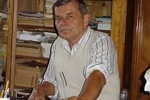 Ladislav Strnad (KSČM)