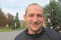 Dušan Plodr