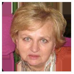 Soňa Česáková, pěstounka, Vráž