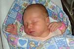 Datum 4. srpna 2019 má v rodném listě zapsané Šarlotka, dcera maminky Radky a tatínka Štěpána. Holčička přišla na svět s váhou 3,71 kg a mírou 51 cm.