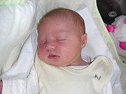 Rodičům Táně Rezkové a Janovi Bernatovi z Hořovic se v sobotu 19. dubna 2014 narodila dcerka Anežka s váhou 3,54 kg a mírou 49 cm. Anežku bude dětským světem provázet bráška Péťa (5).