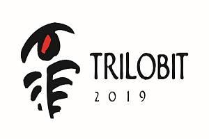 TRILOBIT 2019 oslaví tvůrce filmové tvorby a nově udělí také diváckou cenu