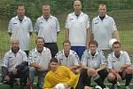 FC Kladivo Křižatky