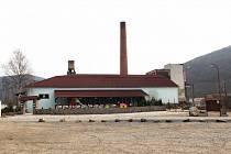 Krematorium by mělo vzniknout v bývalém areálu Prefy, v blízkosti restaurace a místního kulturního domu.