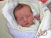 Tatínek Filip Klee z Hořovic slavil 4. března 30. narozeniny. Nejkrásnějším dárkem je pro něj syn Daniel, kterého přivedla na svět maminka Martina Parýzková 3. března. Chlapečkovy porodní míry byly 3,27 kg a 48 cm. Daniela bude dětským světem provázet brá