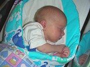 Mamince Tereze Zítové se 7. prosince 2018 narodila dcerka Mia. Holčička vážila po porodu 3,09 kg a měřila 50 cm. Maminka si prvorozenou dcerku odvezla domů do Králova Dvora.