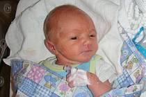 Manželům Vendule a Ondřejovi Rychtaříkovým z Prahy, se 6. listopadu 2019 narodilo první miminko, syn Alois s váhou 3,17 kg a mírou 52 cm.