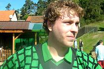 Miloslav Vávra