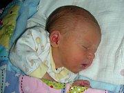 DATUM 5. ledna 2018 má v rodném listě zapsané Aneta Poledníková z Hořovic, dcera Lindy Maříkové a Zdeňka Poledníka. Holčička vážila po porodu 2,39 kg. Anetka bude vyrůstat s bráškou Sebastiánem (2,5).