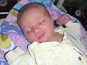 JMENUJI SE Rozárie Vnoučková a na svět jsme přišla v pátek 7. 7. 2017 s váhou 3,69 kg a mírou 49 cm. Moji rodiče, Kristýna a Matěj Vnoučkovi si mě, prvorozenou dcerku Rozárku odvezli z porodnice domů do Hořovic.
