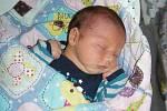 Chlapeček Jake Simon se narodil 17. ledna 2019, vážil 3,69 kg a měřil 47 cm. Rodiče Simona Bubník a Oscar Benedict Cabrera Schoerenberg si své prvorozené štěstí odvezli domů do Prahy 6 – Ruzyně.